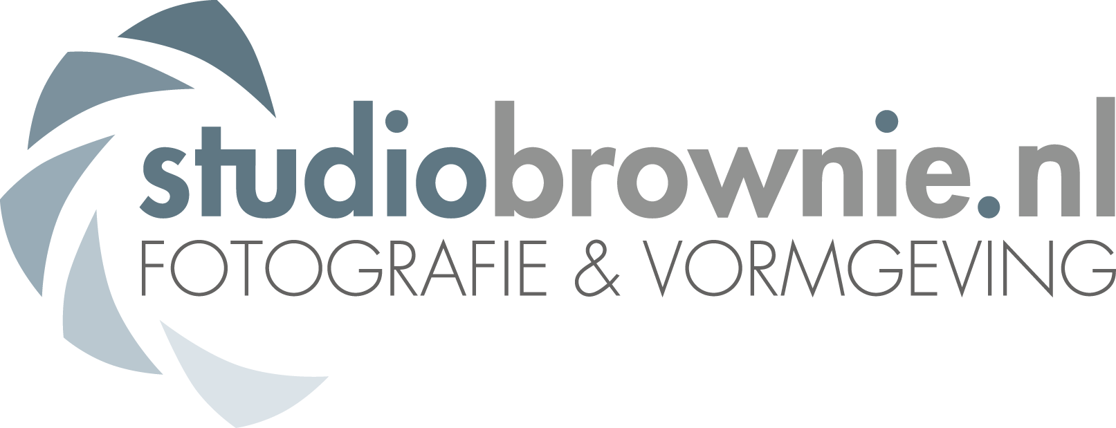 studiobrownie nl logo